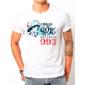 Transfer sublimático para camiseta Surf/Street 001847