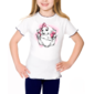 Transfer sublimático para camiseta Infantil 003731