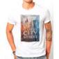 Transfer sublimático para camiseta Surf/Street 003083