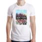 Transfer sublimático para camiseta Surf/Street 003971