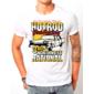 Transfer sublimático para camiseta Surf/Street 001797