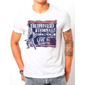 Transfer sublimático para camiseta Surf/Street 001702