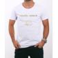 Transfer sublimático para camiseta Legião Urbana 000332