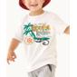 Transfer sublimático para camiseta Infantil 000867