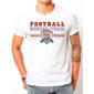 Transfer sublimático para camiseta Surf/Street 001798