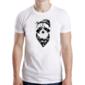 Transfer sublimático para camiseta Animal Hipster 003563