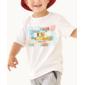 Transfer sublimático para camiseta Infantil 000868