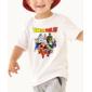 Transfer sublimático para camiseta 004631