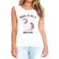 Transfer sublimático para camiseta Unicórnio 003405