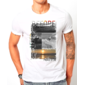 Transfer sublimático para camiseta Surf/Street 003127