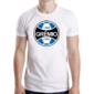 Transfer sublimático para camiseta Times 004789