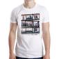 Transfer sublimático para camiseta Surf/Street 003982