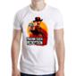 Transfer sublimático para camiseta Seu Madruga 004879