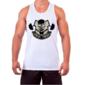 Transfer sublimático para camiseta Fitness 000767