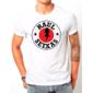 Transfer sublimático para camiseta Raul Seixas 002017