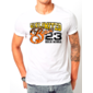 Transfer sublimático para camiseta Surf/Street 001730