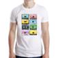 Transfer sublimático para camiseta Surf/Street 003882