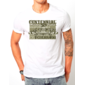 Transfer sublimático para camiseta Surf/Street 001777