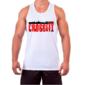 Transfer sublimático para camiseta Fitness 000761