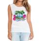 Transfer sublimático para camiseta Feminina 000653