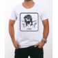 Transfer sublimático para camiseta Religiosa 001552