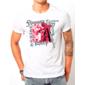 Transfer sublimático para camiseta Surf/Street 001726