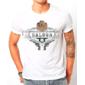 Transfer sublimático para camiseta Radical 001362