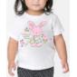 Transfer sublimático para camiseta Infantil 000874