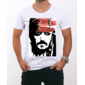 Transfer sublimático para camiseta Johnny Depp 001293