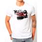 Transfer sublimático para camiseta Surf/Street 001759