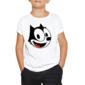 Transfer sublimático para camiseta 004838