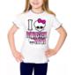 Transfer sublimático para camiseta 004650