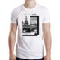 Transfer sublimático para camiseta Surf/Street 003975