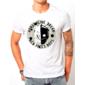 Transfer sublimático para camiseta Surf/Street 001844