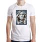 Transfer sublimático para camiseta Surf/Street 004023