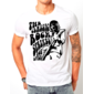 Transfer sublimático para camiseta Surf/Street 001761