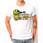 Transfer sublimático para camiseta Surf/Street 001828