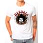 Transfer sublimático para camiseta Surf/Street 001869