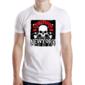 Transfer sublimático para camiseta Carros/Motos 004080