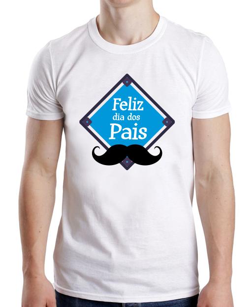 Transfer Sublimático Para Camiseta Dia Dos Pais 003358