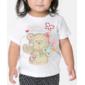 Transfer sublimático para camiseta Infantil 000875