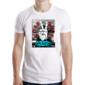 Transfer sublimático para camiseta Carros/Motos 004096