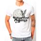 Transfer sublimático para camiseta Surf/Street 001819
