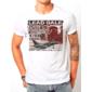 Transfer sublimático para camiseta Surf/Street 001780