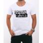 Transfer sublimático para camiseta Legião Urbana 000340