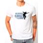 Transfer sublimático para camiseta Surf/Street 001865