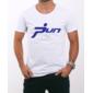 Transfer sublimático para camiseta Engraçada 000477
