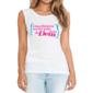 Transfer sublimático para camiseta Religiosa 001545