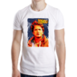 Transfer sublimático para camiseta 004704