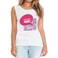 Transfer sublimático para camiseta Dia das Mães 000113